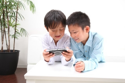 英単語は自然に覚えるアニメやゲーム用語の意味を調べろ