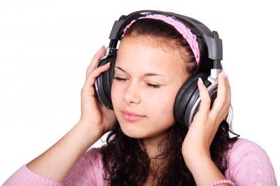 リスニング初心者はすぐ英語が聞き取れなくなる毎日聴くこと