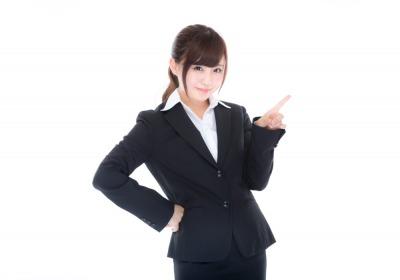 内定者懇親会の服装はスーツ私服か完璧な方法人事も配慮