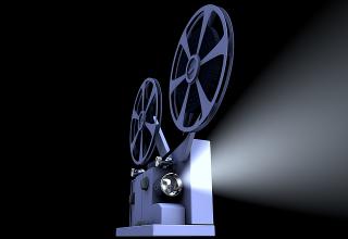 なぜ映画の吹き替えが俳優より声優がいいと感じたのか映画館での経験より