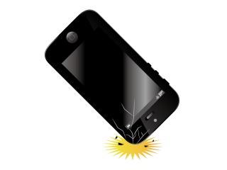 iPhoneを落として無くしたのでパソコンで探してみた方法
