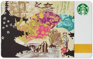 京都は金閣寺に舞妓さんと五重塔