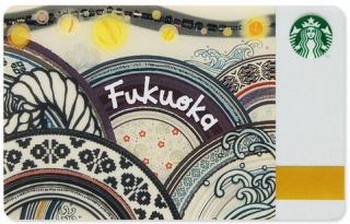 福岡のデザインは久留米絣と八女提灯か柳川まり