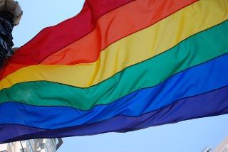 レアジョブ英会話LGBT差別を許容したい会長と導入事例企業の人権指針を調査してみたn
