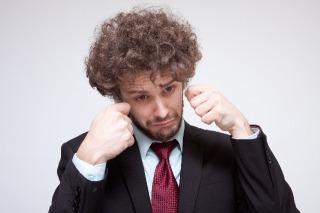 仮病の理由は病気や風邪よりも他の方法で会社を休もう