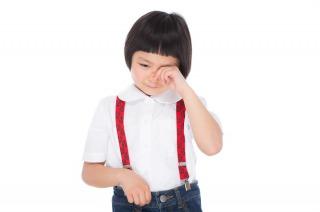 オンライン英会話で学校の英語授業でなぜ挫折したか