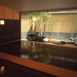 京都のホテルでおすすめカップルの初デートにおすすめ