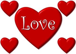 バレンタインの告白を成功させる方法で好きな人を彼氏にする