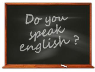 英語の勉強は文法からではなく英会話から始める方が身につく