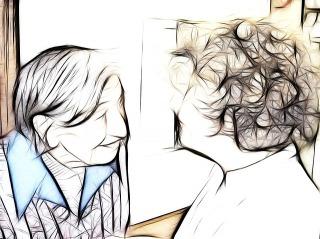 介護の求人や転職を未経験で派遣から始められる福祉の仕事