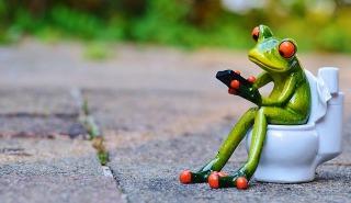 トイレが近い原因と対策は夜と昼別で頻尿の治し方