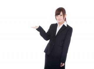 3万円で格安スーツ2着ワイシャツ5着靴2足を買う方法