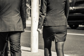 40代の転職女性も男性も成功する未経験求人もある人気の年齢