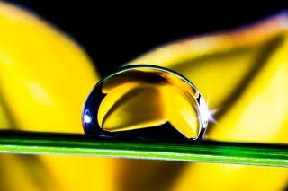水の賞味期限を5年10年から永遠に備蓄保存する方法