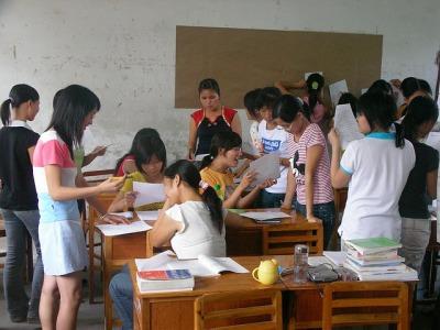 英会話オンライン講師の選び方で英語初心者の効率がアップ