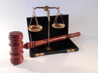 法律事務所の求人や仕事内容どうやって就職転職するか