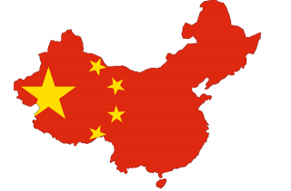 中国語の求人と仕事の種類と未経験可で正社員に