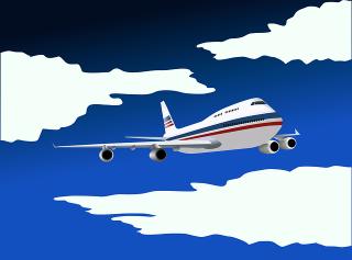 羽田空港の仕事や求人情報まとめ