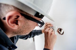 電気主任技術者の求人や仕事内容について