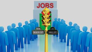失業保険の申請の手続きともらい方すぐにやらないといけない理由