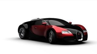 自動車整備士の仕事は未経験から就職できて今人気の業種