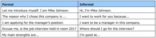 ビジネス英会話比較